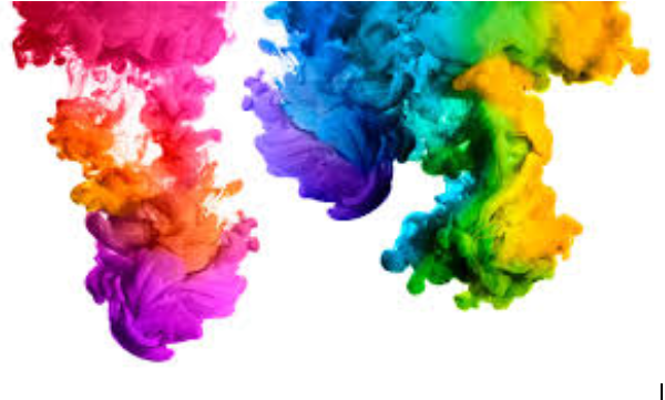 Color Printing - Copier Lease New York