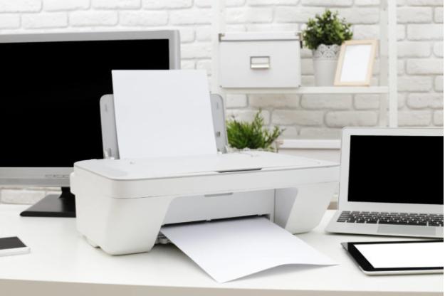 Printer Toner - Copier Lease New York