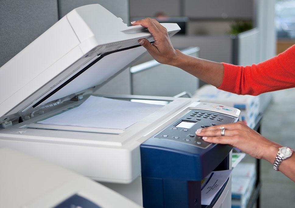 Product Xerox