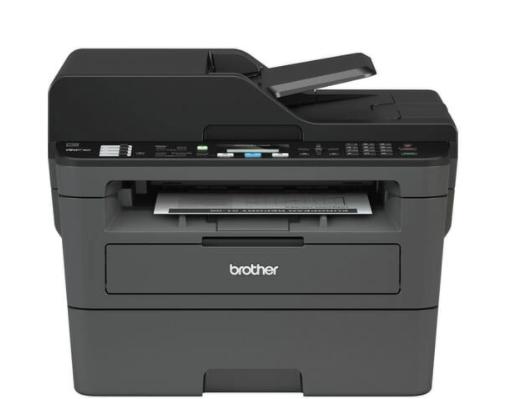 Photocopier Brother Machine
